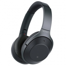 Tai nghe Sony WH-1000XM2 Wireless noise canceling (Đen)