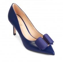 Giày cao gót Girlie S3633003400X0
