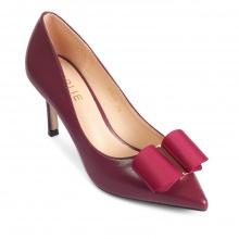 Giày cao gót Girlie S363300340DO0