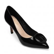 Giày cao gót Girlie S3694503400D0