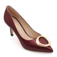 Giày cao gót Girlie S369450340DO0