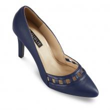 Giày cao gót Girlie S3725503400X0