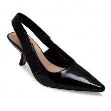 Giày cao gót Girlie S3407703400D0