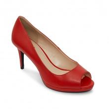 Giày cao gót Girlie S383100350DO0