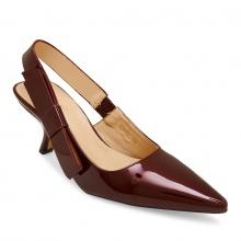 Giày sandal cao gót Girlie S340770340DO0