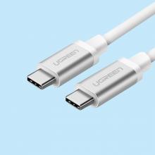 Cáp nối dài USB type C dài 1.5m chính hãng Ugreen 10682