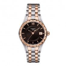 Đồng hồ Tissot Lady T072.210.22.298.00