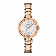 Đồng hồ Tissot Flamingo T094.210.22.111.00