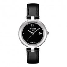 Đồng hồ Tissot Pinky T084.210.16.057.00