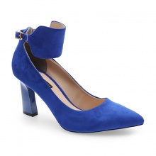 Giày cao gót bít mũi Girlie S3951103500X0
