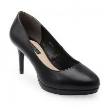 Giày cao gót bít mũi Girlie S3851303500D0