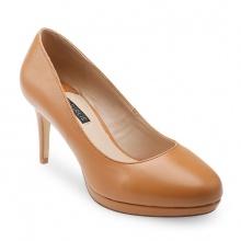 Giày cao gót bít mũi Girlie S3851303500N0