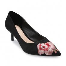 Giày cao gót bít mũi Girlie S3411503500D0