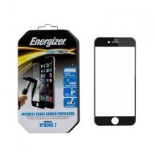 Dán màn hình cường lực full viền Energizer cho iPhone 7 - ENHTTGPRIP7