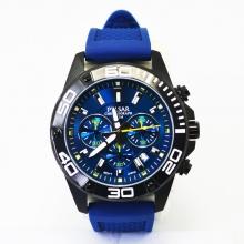 Đồng hồ namPULSAR SPORTS PT3309X1 – Hàng nhập khẩu