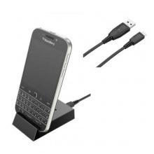 Bộ đế sạc rời - sync pod charging dock BlackBerry Classic fullbox chính hãng