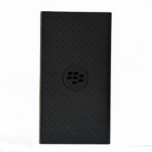 Pin sạc dự phòng BlackBerry mobile power pack 12600mAh fullbox chính hãng