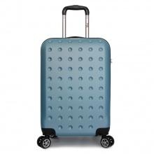 Vali Trip P13 size 50cm-20inch xanh bạc