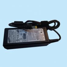 19V 3.16A: Sạc laptop Samsung