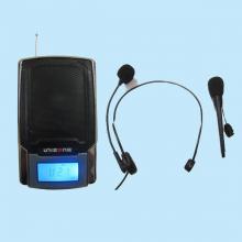 Unizon 9580III: Máy trợ giảng Hàn Quốc không dây