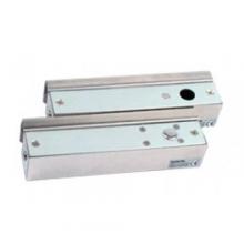 ABK-700: Bát trên khóa chốt