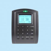 Máy kiểm soát cửa bằng thẻ cảm ứng Ronald Jack SC-103