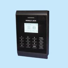 Máy kiểm soát cửa bằng thẻ cảm ứng Ronald Jack SC-403