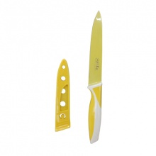 Dao gọt vỏ chống dính SHIKA SK-2108