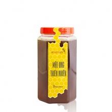 Mật ong thiên nhiên Honeyboy 1kg