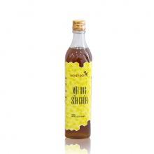 Mật ong sữa chúa Honeyboy 500 ml