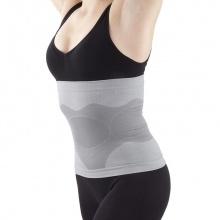 Đai bụng định hình giảm size và ngăn chặn da sần Lanaform MASS & SLIM BELT