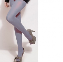 Quần leggings foot cover-  PK060(Xám)