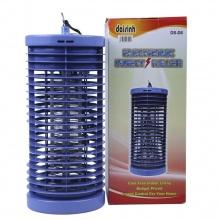 Đèn diệt côn trùng DS-D6