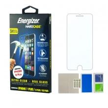 Dán màn hình cường lực Energizer cho iPhone 7/8 Plus - ENSPCOCLIP7P