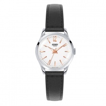 Đồng hồ nữ Henry London HL25-S-0113 HIGHGATE