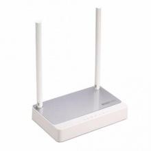 Thiết bị phát sóng Wifi TotoLink 200RE tốc độ 300Mbps