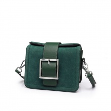 Túi xách nữ 2202 (xanh)