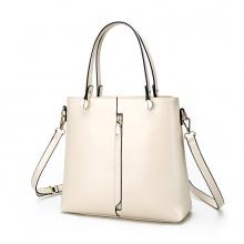 Túi xách nữ 2195 (trắng)