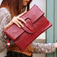 Ví cầm tay nữ 2130 (đỏ)