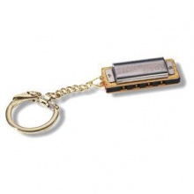 Kèn harmonica mini Little Lady M109007