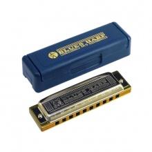 Kèn harmonica Hohner Blues Harp M533016 (10 lỗ)