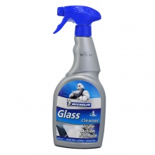 Dung dịch vệ sinh kính Michelin Glass Cleaner 1085