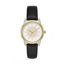 Đồng hồ nữ Kate Spade  KSW1162