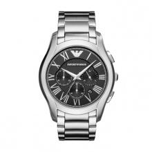 Đồng hồ nữ Emporio Armani AR11083