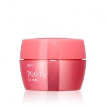 Kem dưỡng da thế hệ mới DHC PQQ Up Cream