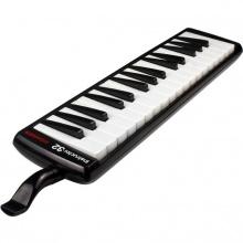 Kèn melodica Hohner C94321