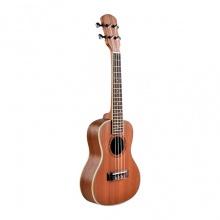 Đàn ukulele Vines UK24-30