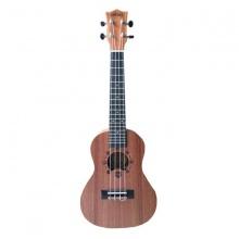 Đàn ukulele Ukaku C10F