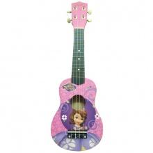 Đàn ukulele Lingwei UK16