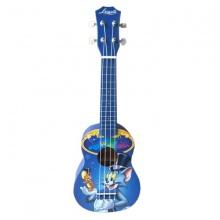 Đàn ukulele Lingwei UK19